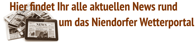 news_headline.png