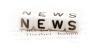 news_klein.png